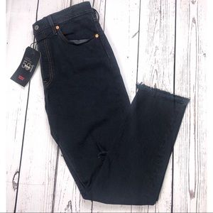Levi's Women's 501 Skinny Denim Jeans